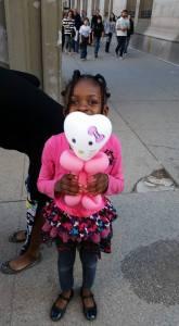 MT Balloon Creations...Where smiles happen3