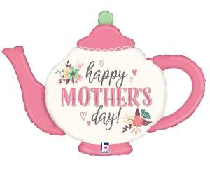 Happy Mother's Day From MT Balloon Creations